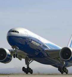 boeing 777 pilot s review 94607275 o jpg [ 1500 x 998 Pixel ]