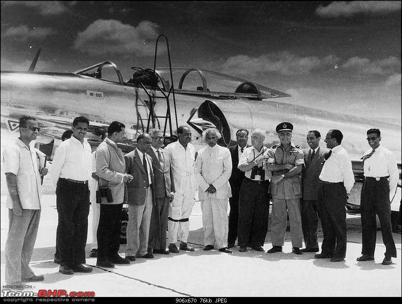 Indian Aviation: A Historical Photo Essay-d16.hf24-immediately-after-first-flight..jpg