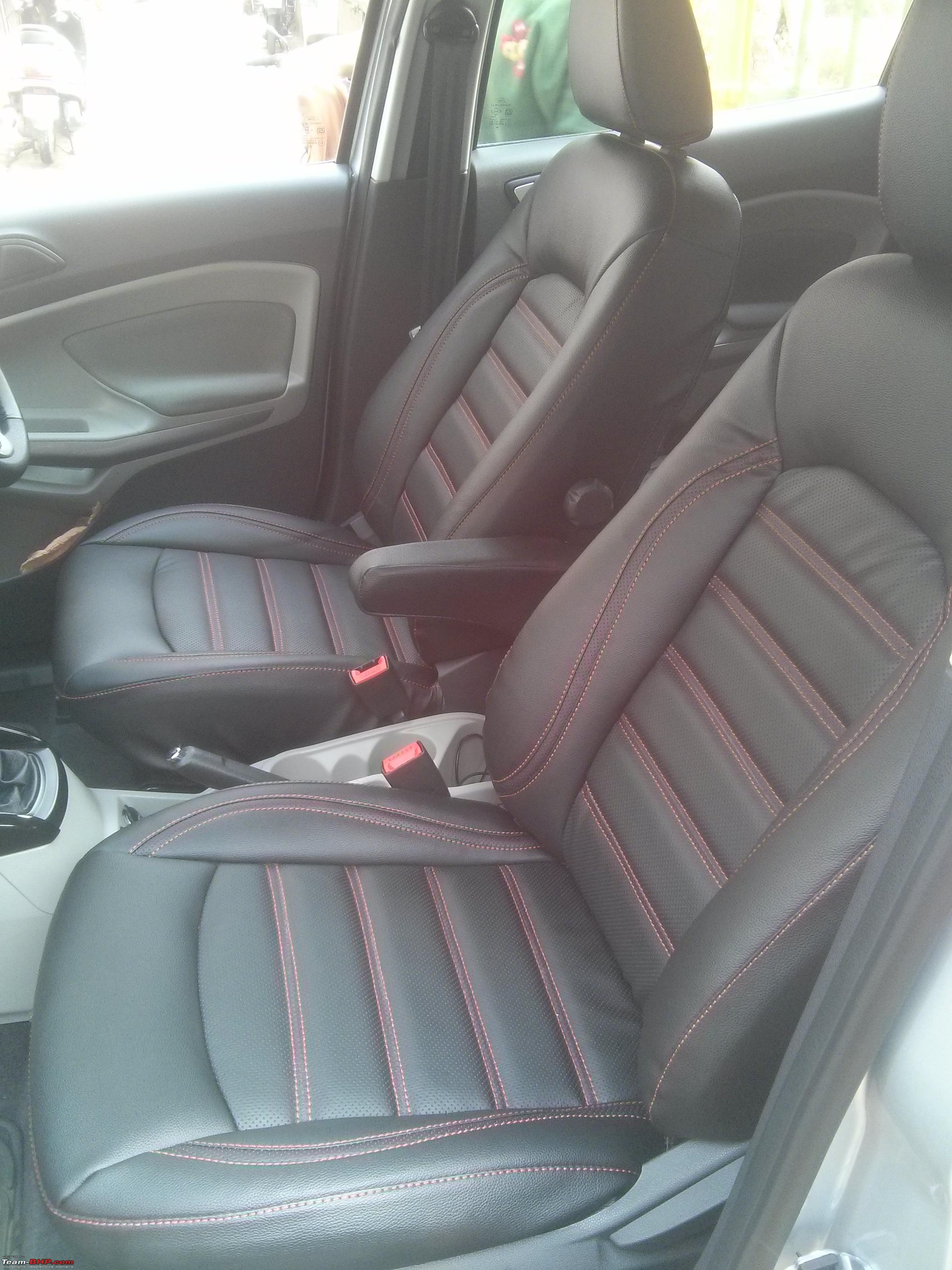 chair covers manufacturers in delhi grey for wedding luxury car seat velcromag