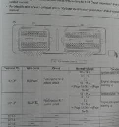 diy tacho install in maruti wagonr team bhp suzuki wiring harness diagram wiring diagram suzuki wagon r k10a [ 1724 x 3072 Pixel ]