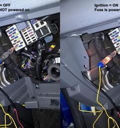 diy hardwiring your dashcam fuse selection jpg [ 1784 x 1125 Pixel ]