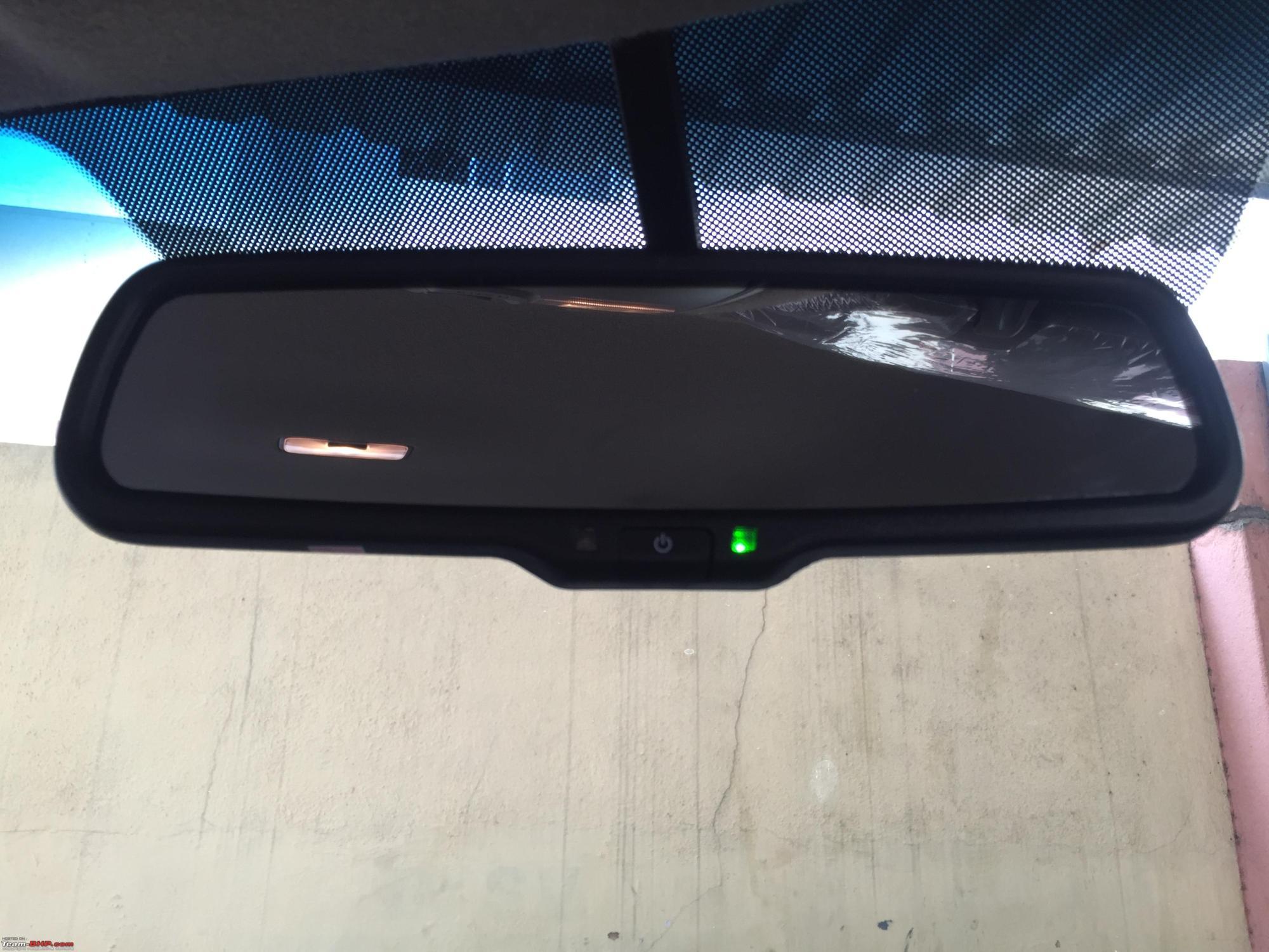 hight resolution of diy auto dimming irvm for the hyundai creta img 0327 jpg