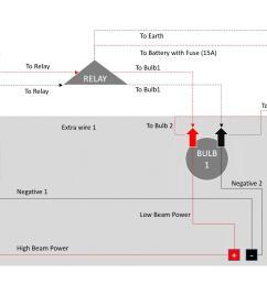 skoda stereo wiring diagram wiring library skoda felicia stereo wiring diagram [ 1764 x 990 Pixel ]