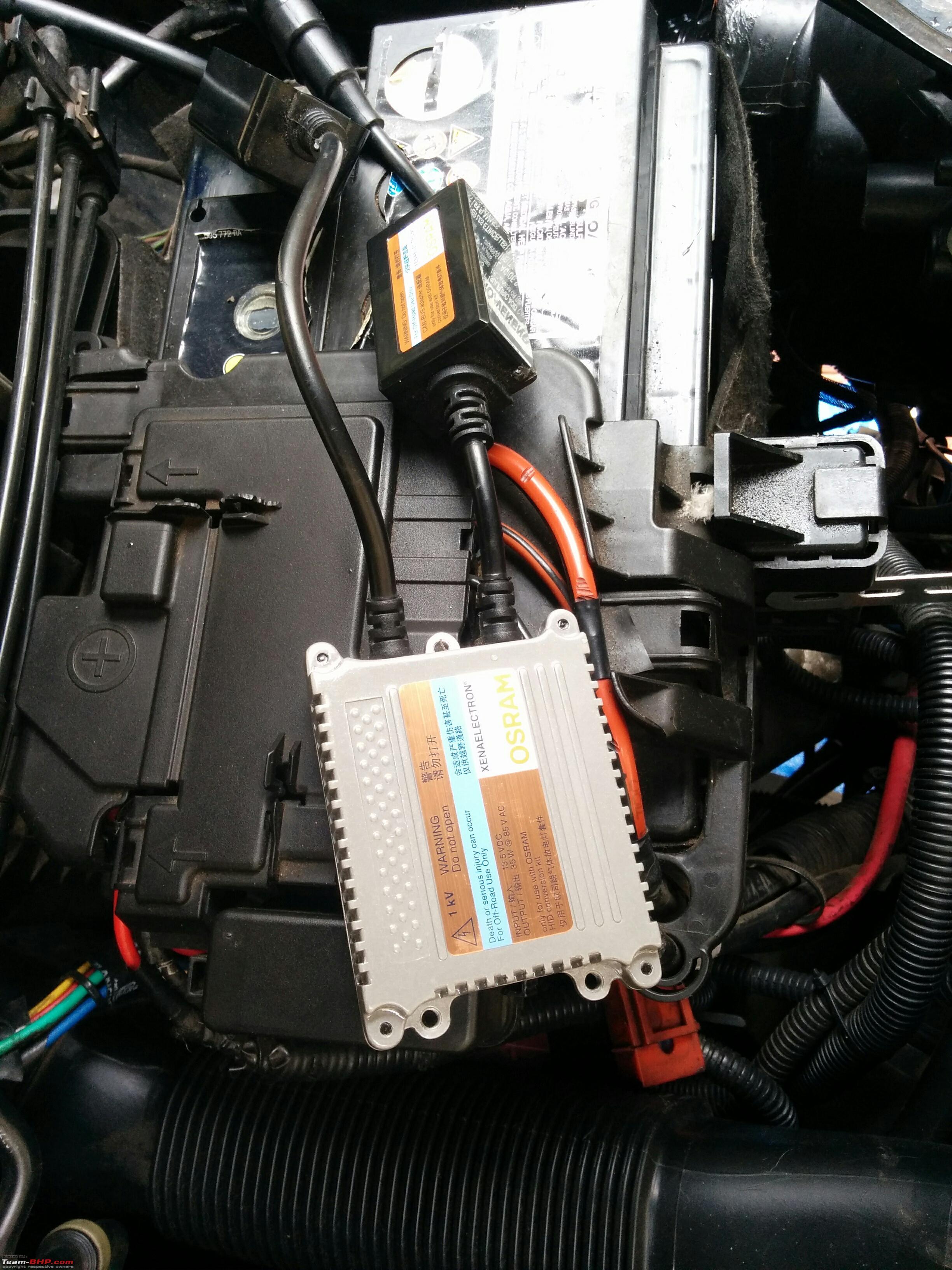Ford Van Fuse Box Diagram On 86 Ford Ranger Tail Light Wiring Diagram