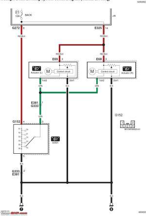 Suzuki Carry Engine Diagram | Wiring Library