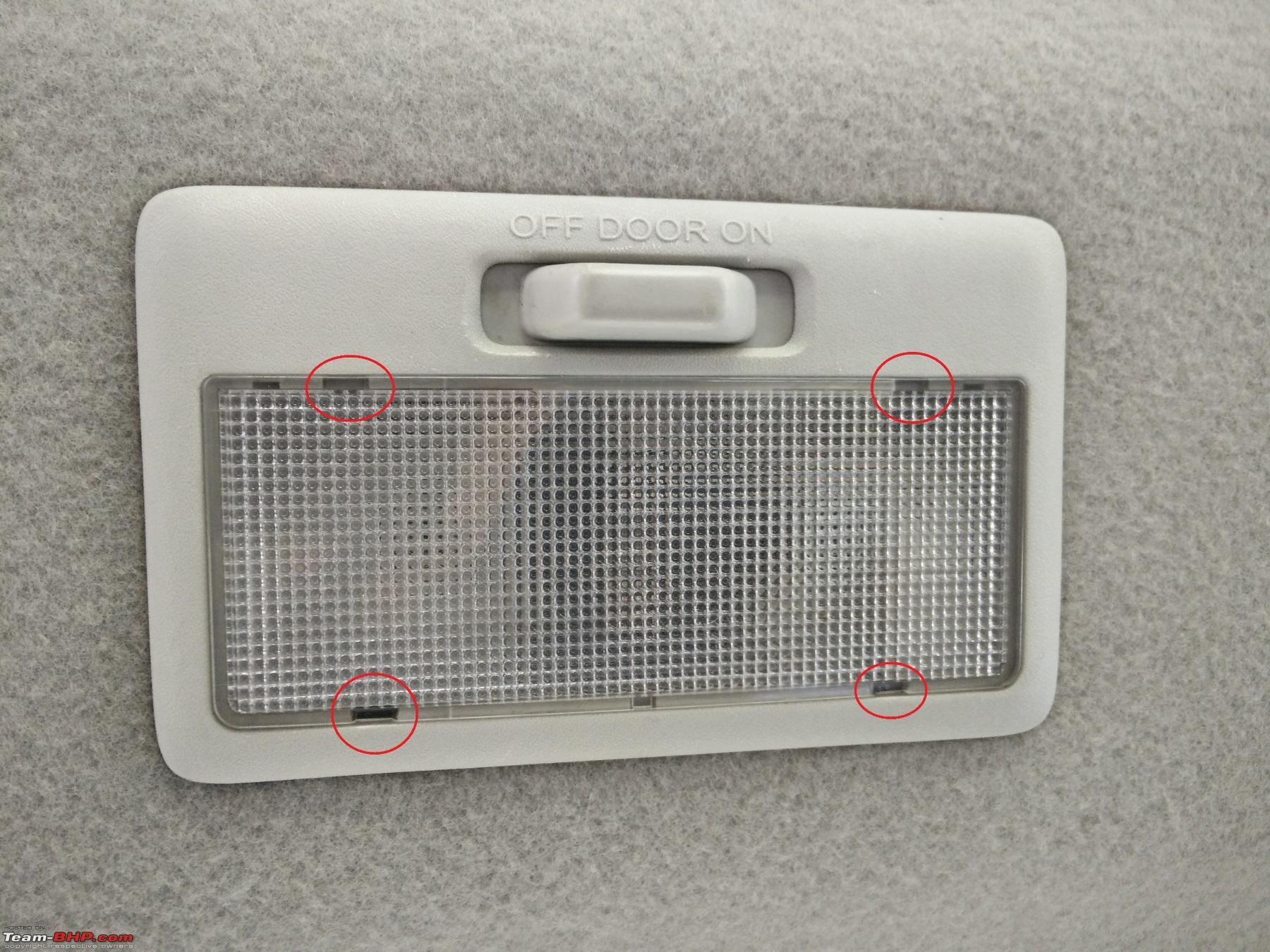 hight resolution of suzuki swift fuse box interior light