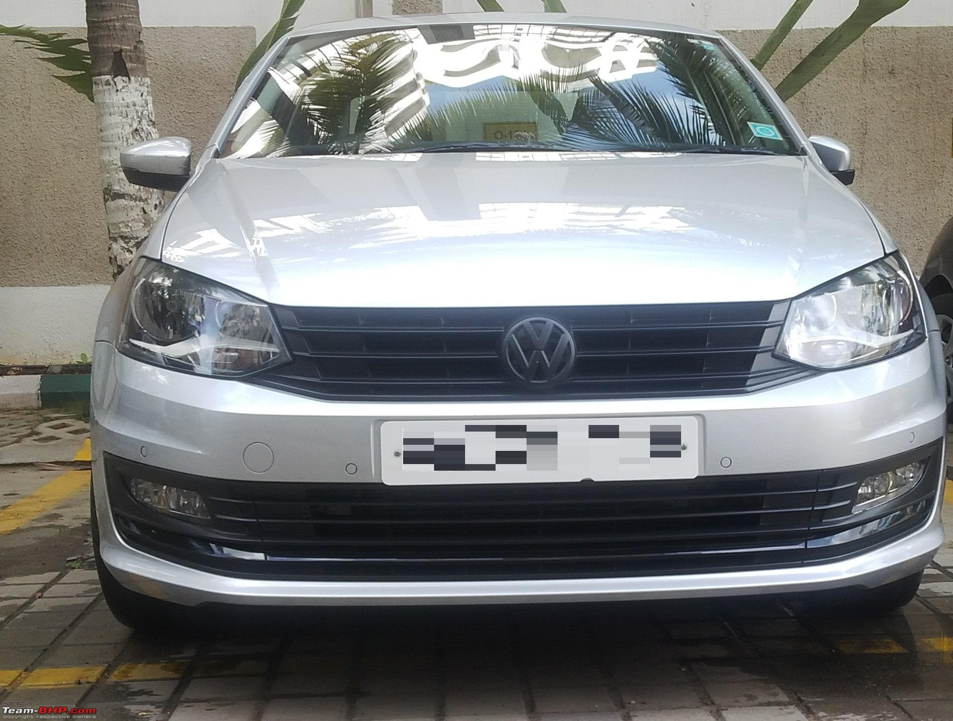 hight resolution of  smart car rear suspension 2010 diy installing ops optical parking system in the vw polo vento on