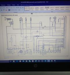 wiring diagram of fiat palio wiring diagram paper wiring diagram for fiat palio [ 4608 x 3117 Pixel ]