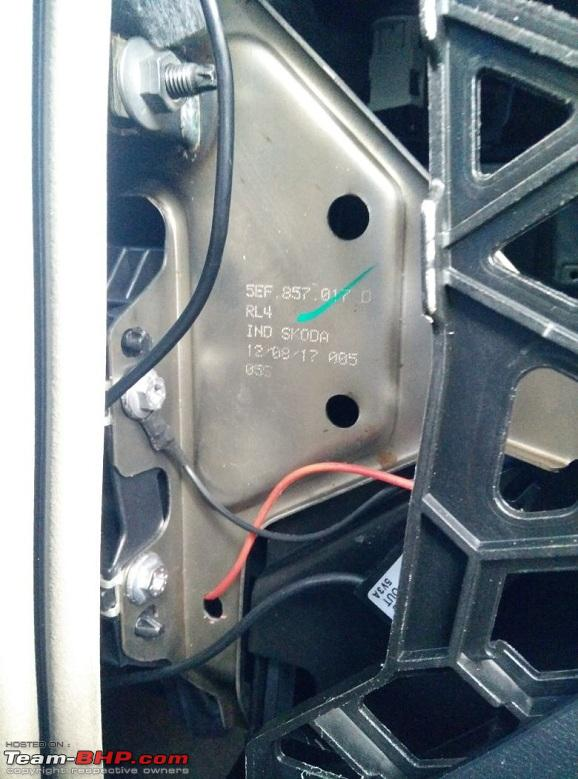 Re Does Anyone Have A Wiring Diagram Of The Dash For The 79