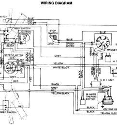 ct100 wiring diagram wiring diagram today kawasaki bajaj ct 100 wiring diagram [ 1130 x 709 Pixel ]
