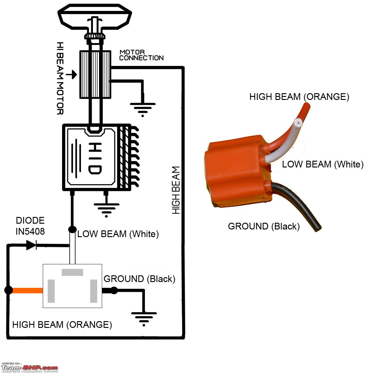 High Low Hid H Wiring Diagram on h4 wiring-diagram relay, h4 plug diagram, h4 wiring diy, h4 bulb wiring brights, h4 wiring lamp, h4 bulb wiring-diagram, h4 to h13 wiring, h4 wiring with diode,