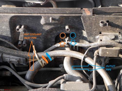 small resolution of a list of diy s for your car a pictorial guide how tackle