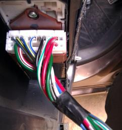 diy a sunday well used to install autocop keyless entry in ritz vdi 1d [ 1620 x 1080 Pixel ]