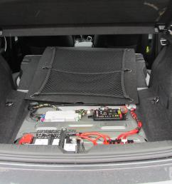 fuse box on bmw 1 series wiring library bmw 530i fuse box bmw 116i fuse box [ 2816 x 1584 Pixel ]