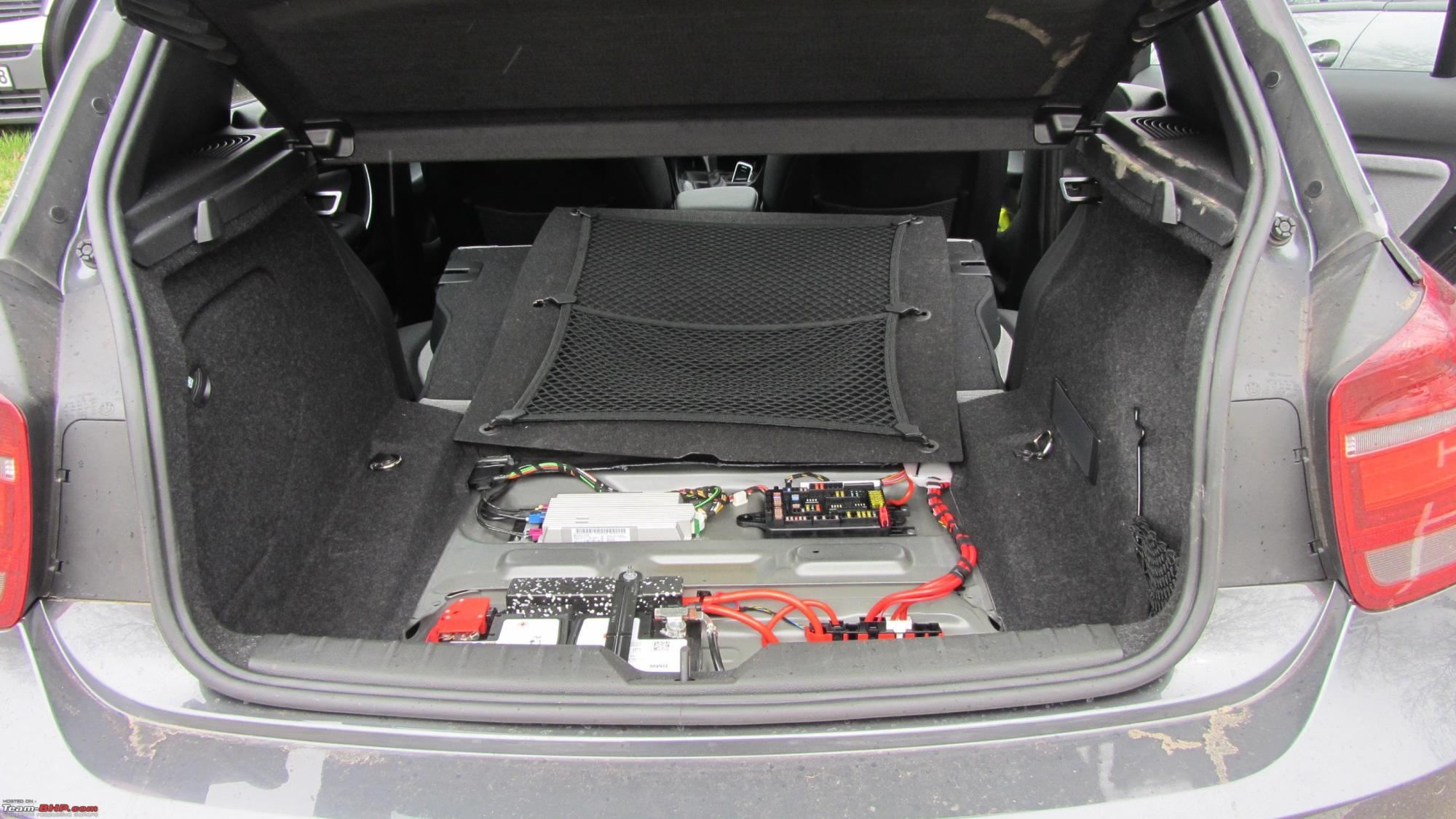 hight resolution of fuse box on bmw 1 series wiring library bmw 530i fuse box bmw 116i fuse box