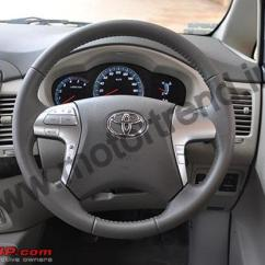 Forum All New Kijang Innova Brand Toyota Alphard Price In Malaysia 2014 Facelift Now Launched Page 9 Team Bhp Name 11 Jpg Views 22978 Size 86 4 Kb