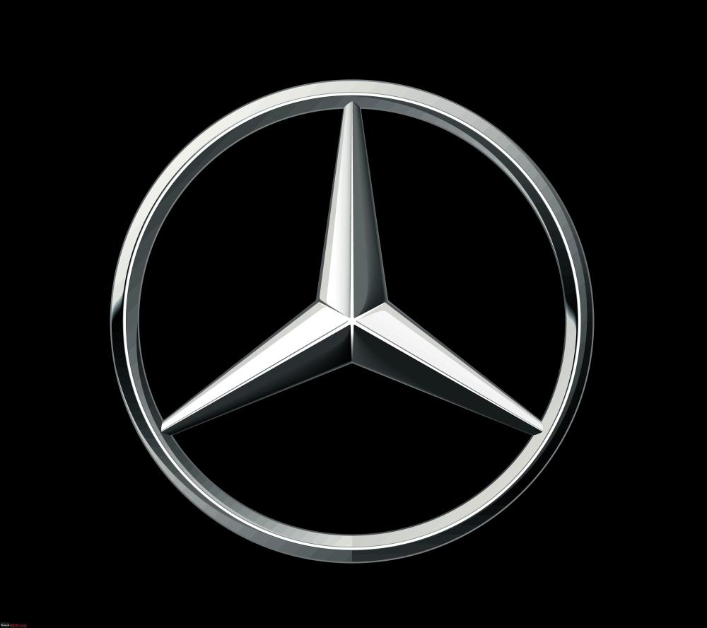 medium resolution of mercedes benz to open its 100th dealership in india