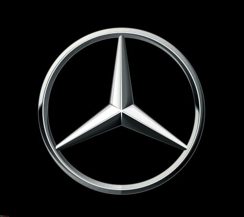 small resolution of mercedes benz to open its 100th dealership in india
