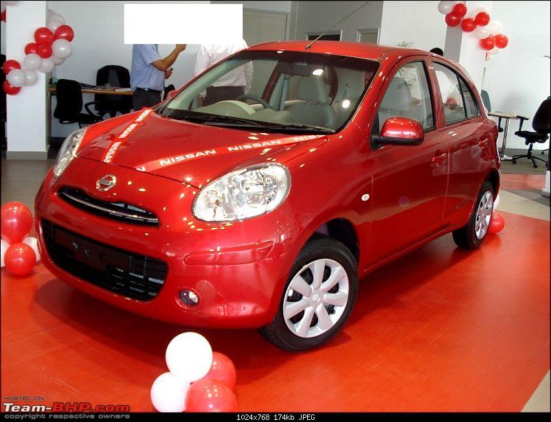 New Nissan Micra-full details, specs, features and pics-d-4-.jpg