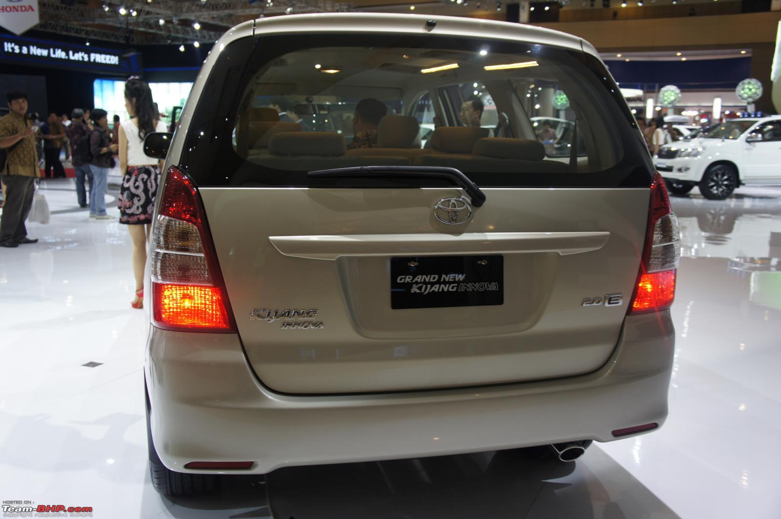 forum all new kijang innova spesifikasi toyota grand avanza 2018 owners discussions continued 3 page 1093