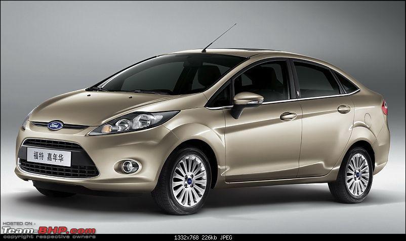 2010-fiesta-sedan-revealed-ford-fiesta-sedan-1.jpg