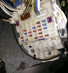 maruti suzuki swift fuse box 28 wiring diagram images [ 1125 x 1500 Pixel ]