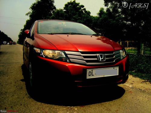 small resolution of it s me and my honda city i vtec it s us against the world