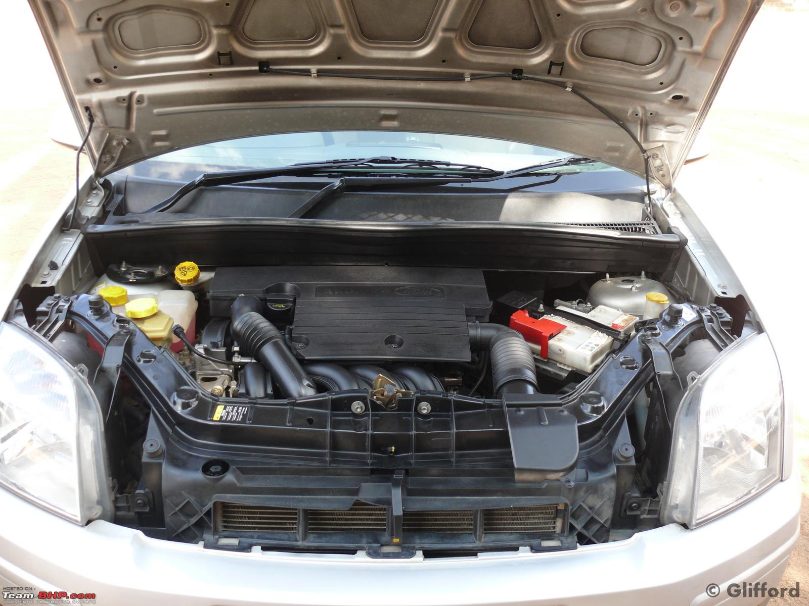 hight resolution of ownership report used ford fusion dec 2005 42 500 km