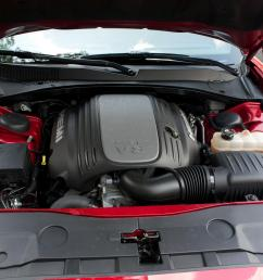 2012 dodge charger v6 engine diagram ciao rennsteigmesse de u20222012 dodge charger v6 engine diagram [ 2136 x 1424 Pixel ]