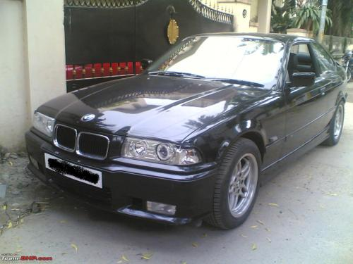 small resolution of to buy or not to buy a 1996 bmw 328i two door sedan front