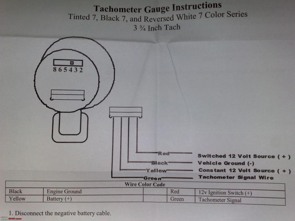 medium resolution of wrx glowshift wiring diagram wiring diagram technic glowshift gauge wiring diagram manual e book