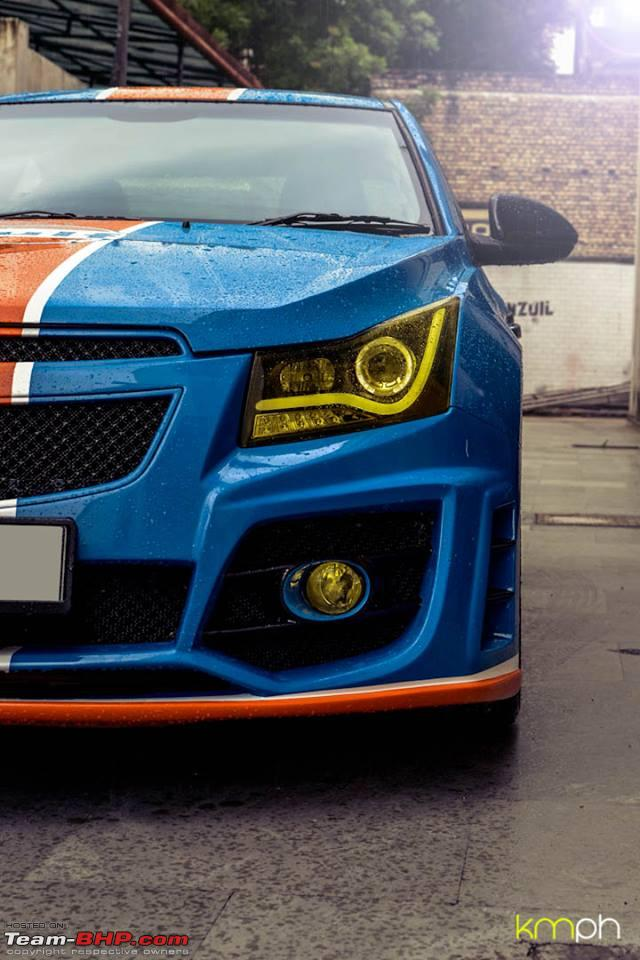 Best Looking Car Wallpaper Pics Tastefully Modified Cars In India Page 91 Team Bhp