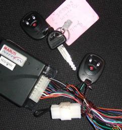 hyundai owners help me choose a remote locking system fujiz3 006 [ 1280 x 854 Pixel ]