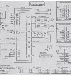 wrg 9829 suzuki alto wiring diagram manual [ 1575 x 974 Pixel ]