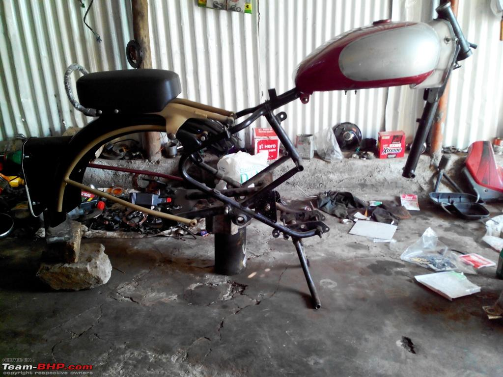 royal enfield bullet 500 wiring diagram fender stratocaster wire