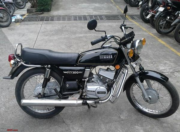 Olx Yamaha Rx 135 - Year of Clean Water