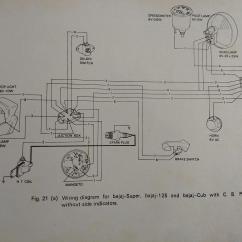 Household Wiring Diagram India Orbit Ceiling Fan Home In Manual E Books Uvx Schullieder De U2022wiring Diagrams Of Indian Two Wheelers Team Bhp Rh