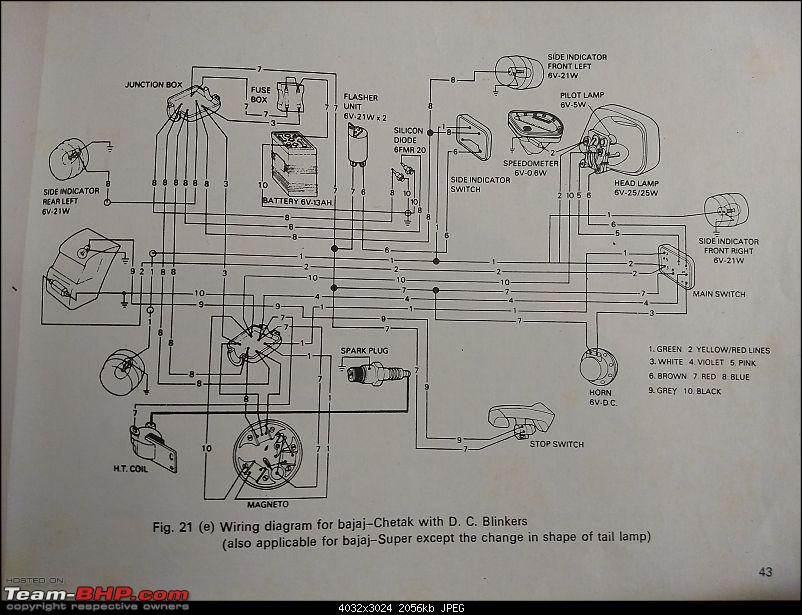 Diagram Home Polaris Atv Wiring Diagram Wiring Harness Diagram On 95