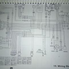 House Wiring Diagram India Origami Bracelet Diagrams Of Indian Two Wheelers Page 2 Team Bhp