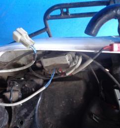 understanding troubleshooting motorcycle charging systems dsc00311 jpg [ 2112 x 1584 Pixel ]