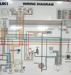 suzuki x4 motorcycle wiring diagram electrical wiring diagrams chinese 4 wheeler electric diagram suzuki 4 wheeler wiring diagram [ 1600 x 1079 Pixel ]