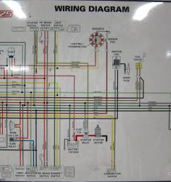 wiring diagrams of indian two wheelers img 0719 jpg [ 1600 x 1089 Pixel ]