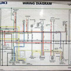 Wiring Diagram For Motorcycles 2004 Ford Explorer Audio Harley 1961 Free Engine Image