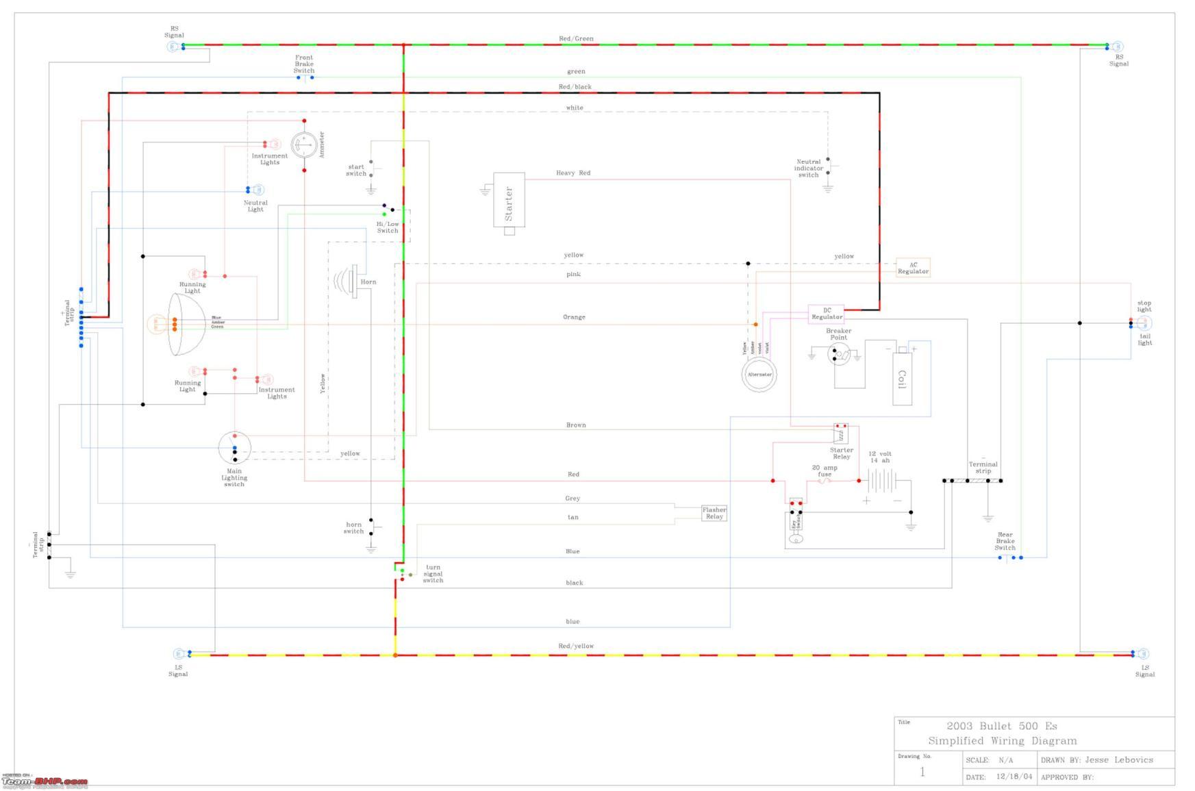 wiring manual wiring image wiring diagram proton wira wiring manual proton auto wiring diagram schematic on wiring manual