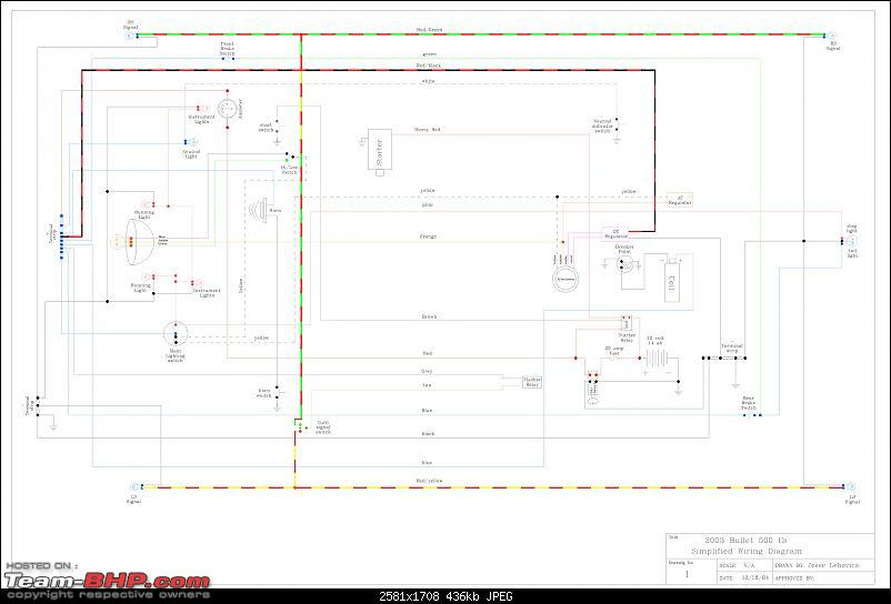 887417d1329134764t circuit diagrams indian motorcycles scooters simplified wiring diagram?resize\=665%2C451 sunl 49cc wiring diagram mini chopper peace mini chopper wiring Terminator Time Loop Diagram at gsmx.co