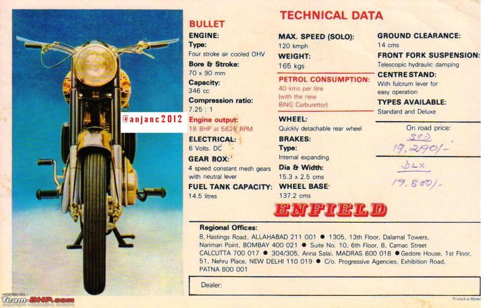 medium resolution of can someone help me with a royal enfield bullet s service manual wiring diagram also royal enfield bullet 500 further royal enfield