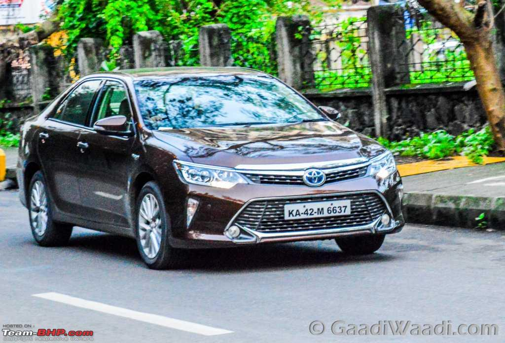 all new camry hybrid review interior agya trd toyota official page 7 team bhp toyotacamry2015hybrid jpg