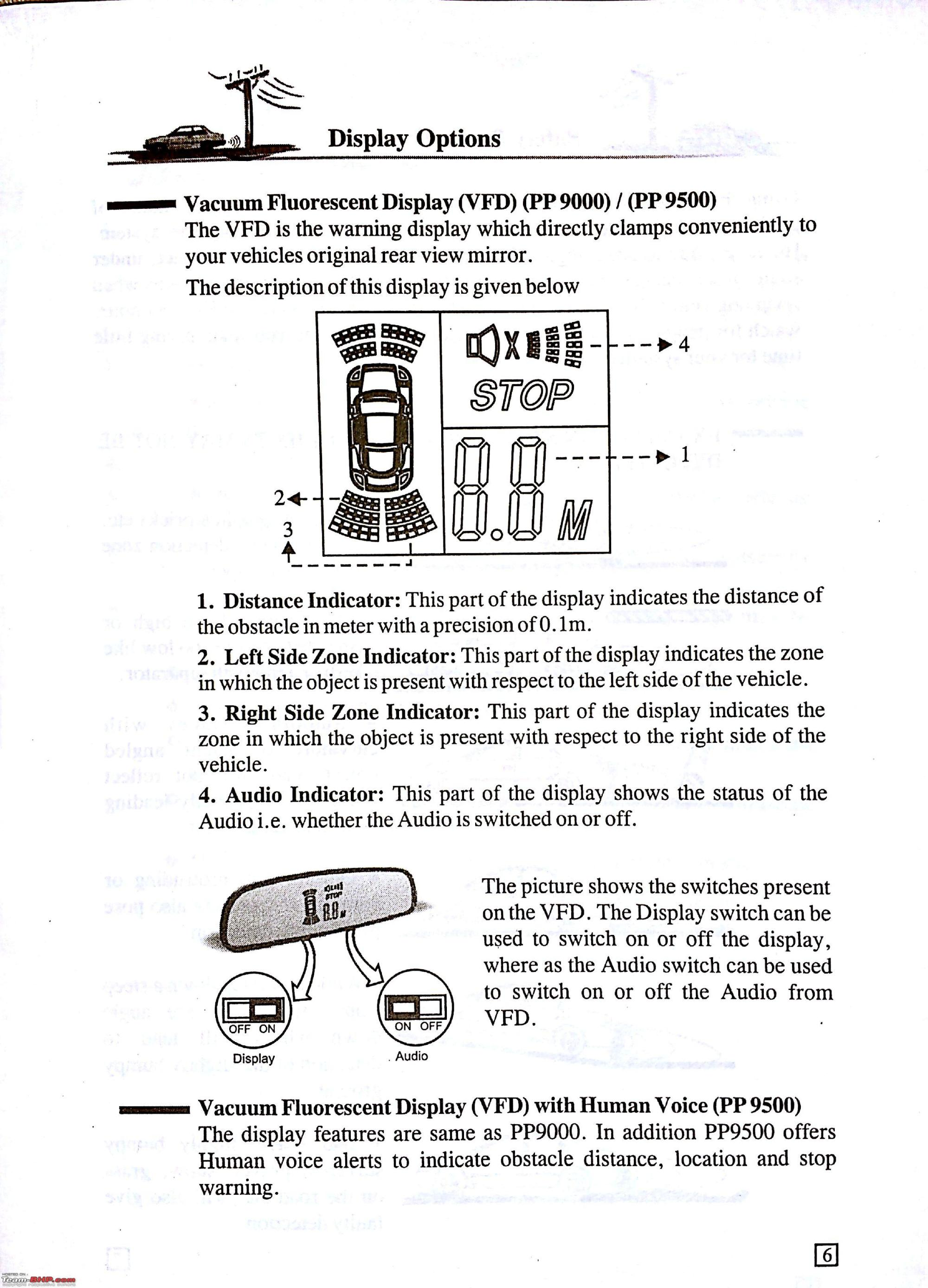 hight resolution of ford aspire wiring diagram 26 wiring diagram images