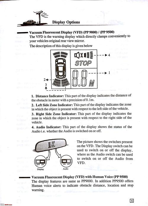 small resolution of ford aspire wiring diagram 26 wiring diagram images