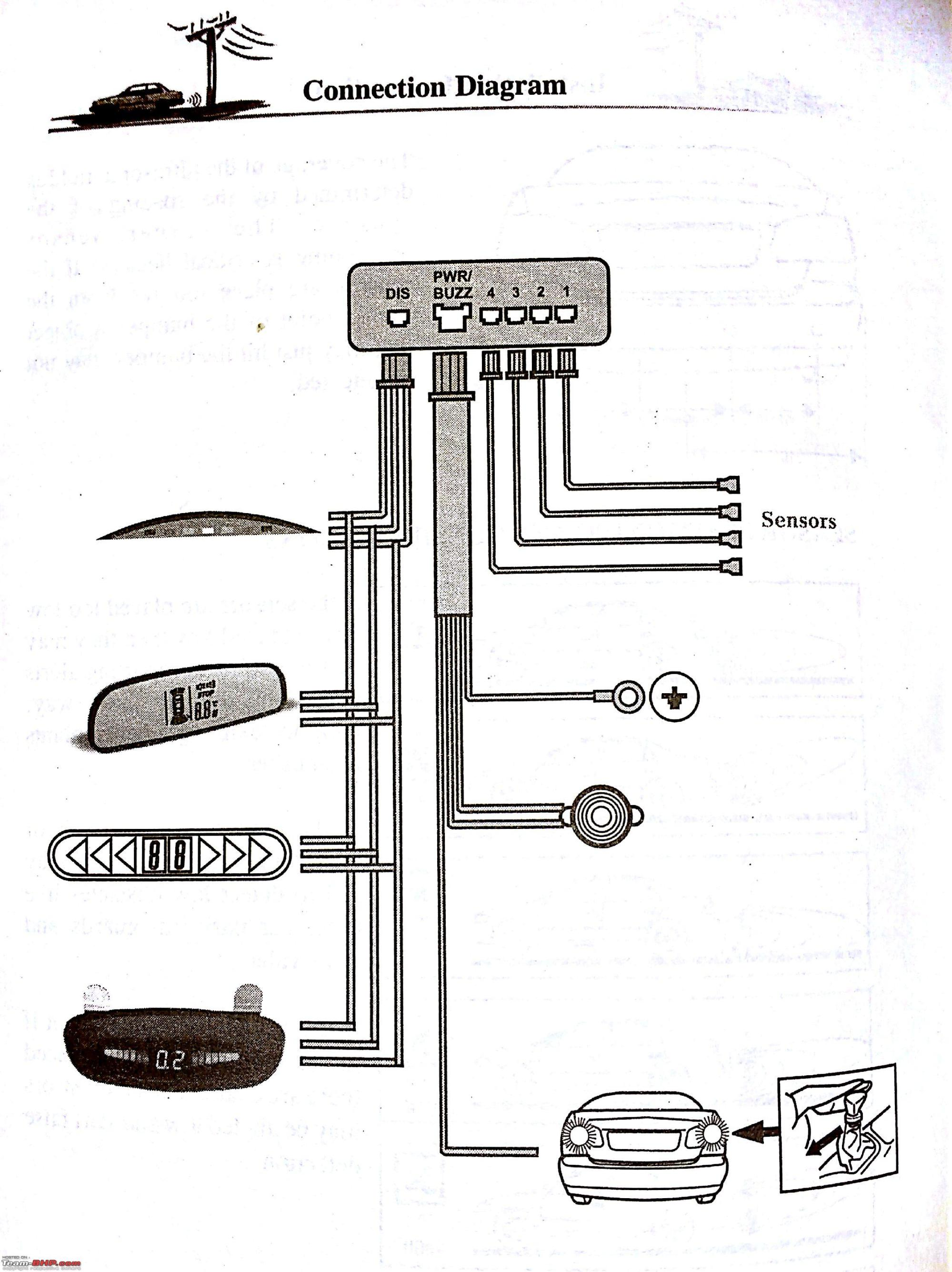 hight resolution of ford festiva wiring diagram wiring library source i need the wiring diagram for a 1996 honda accord lx 2 2l 5sp for furthermore